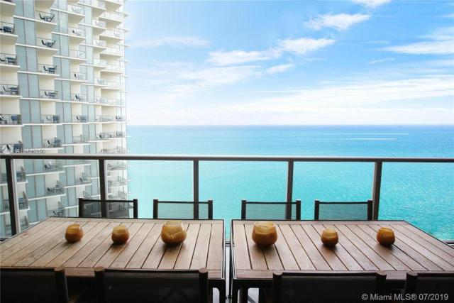 Property for sale at 9701 Collins Ave Unit: 1903S, Bal Harbour,  Florida 33154