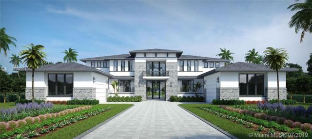 Property for sale at 2829 Lake Ridge Lane, Weston,  Florida 33332