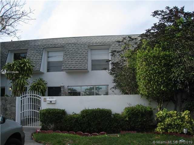 Property for sale at 6789 SW 41st Dr Unit: 29, Davie,  Florida 33314