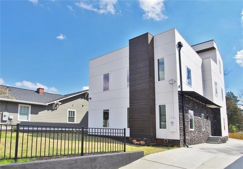 Property for sale at 126 MORELAND Avenue, Atlanta,  Georgia 30316