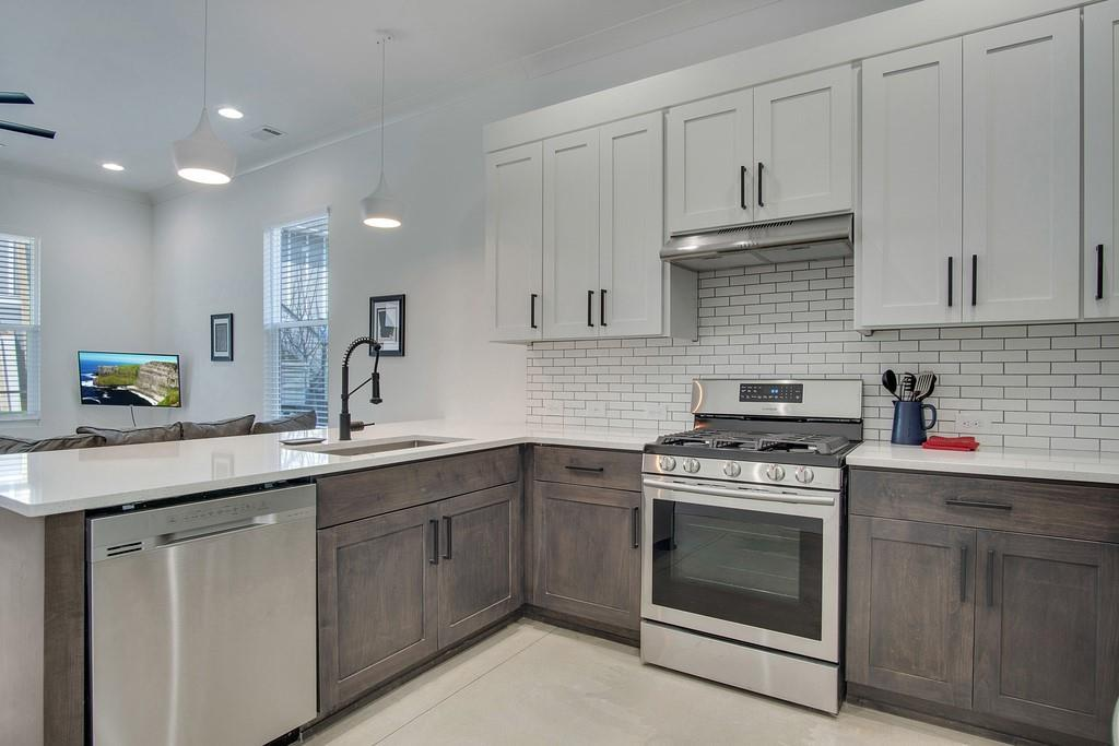 Property for sale at 1840 Dekalb Avenue Unit: 4, Atlanta,  Georgia 30307
