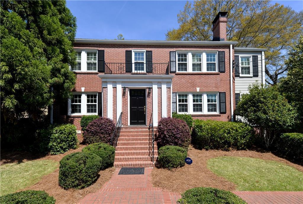 Property for sale at 226 Bolling Road, Atlanta,  Georgia 30305