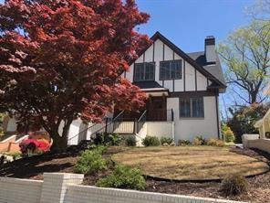 Property for sale at 2040 Fairhaven Circle, Atlanta,  Georgia 30305