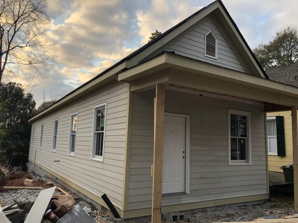 Property for sale at 157 Powell Street, Atlanta,  Georgia 30316