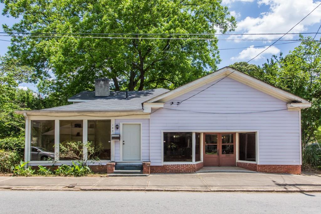 Property for sale at 180 Pearl Street, Atlanta,  Georgia 30316