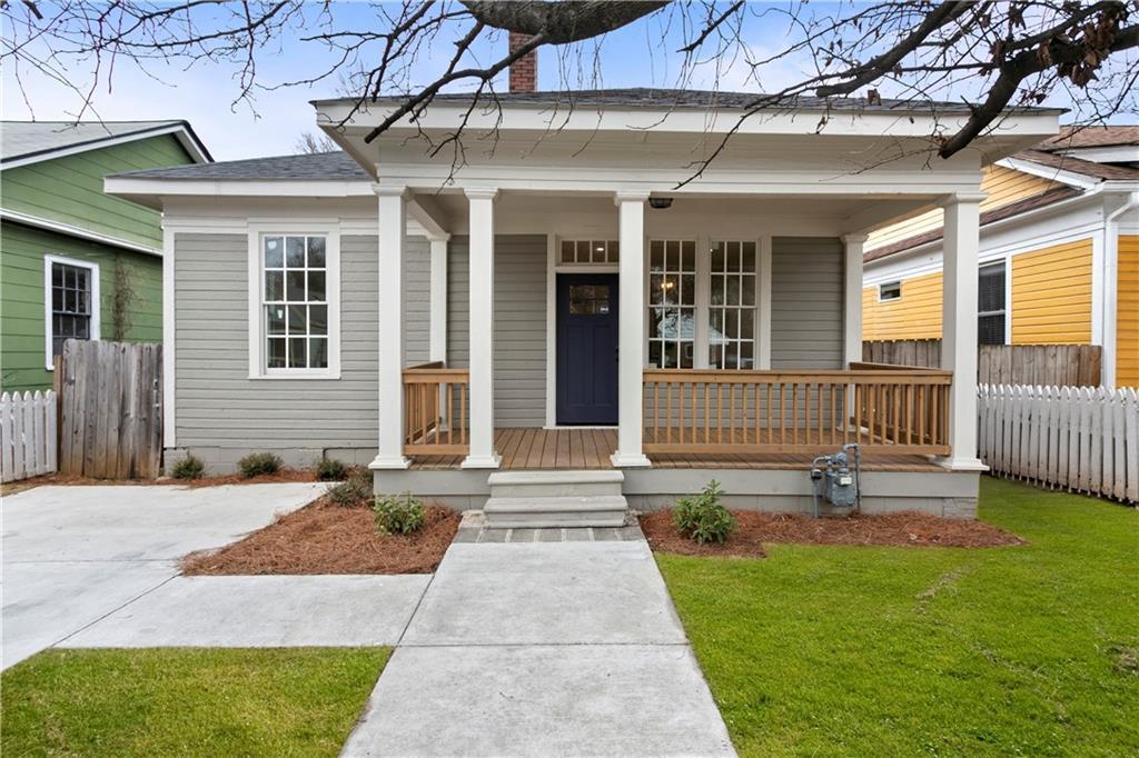 Property for sale at 620 Memorial Drive, Atlanta,  Georgia 30312