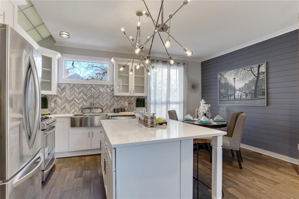 Property for sale at 751 Piedmont Avenue Unit: 11, Atlanta,  Georgia 30308