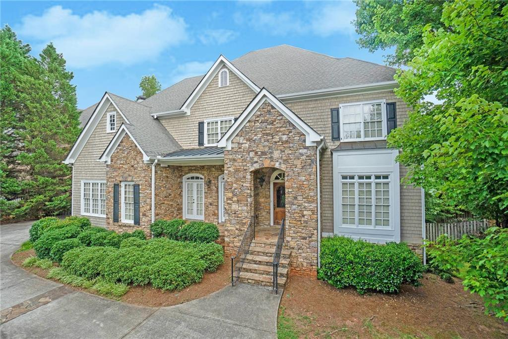 Property for sale at 2939 Mabry Road, Brookhaven,  Georgia 30319
