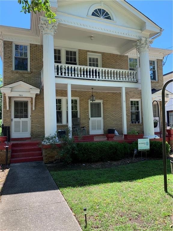 Property for sale at 699 PENN Avenue, Atlanta,  Georgia 30308