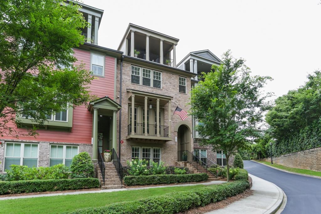 Property for sale at 786 Corduroy Lane, Atlanta,  Georgia 30312