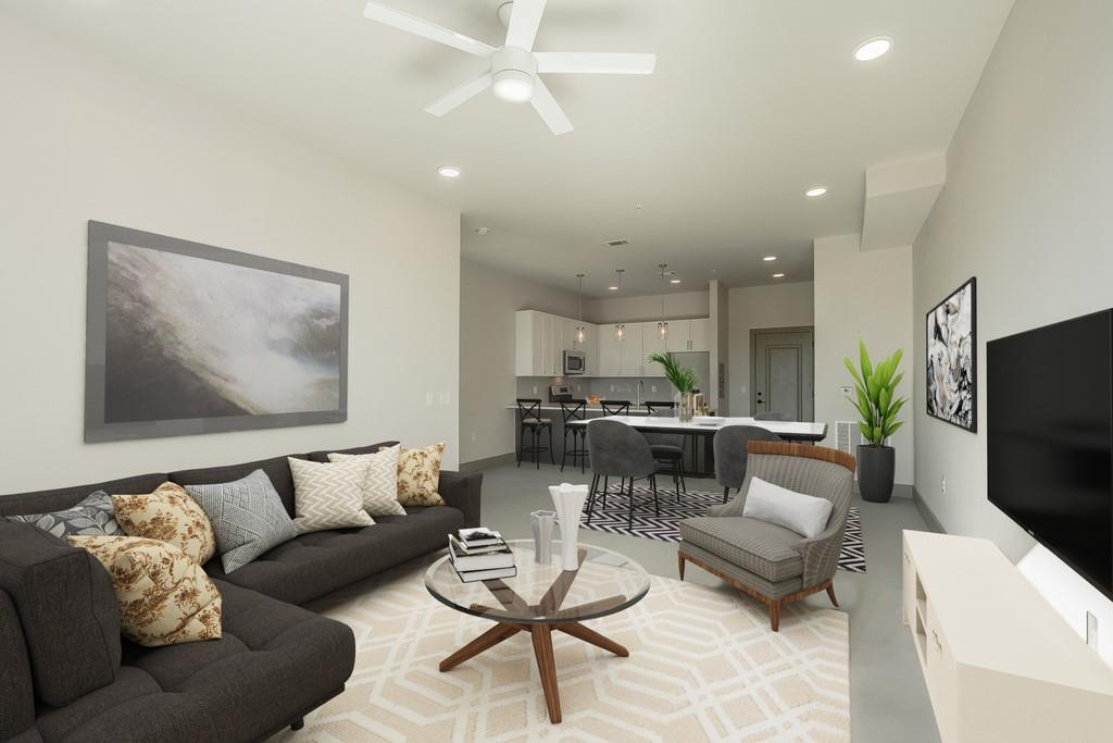 Property for sale at 764 Memorial Drive Unit: 21, Atlanta,  Georgia 30316