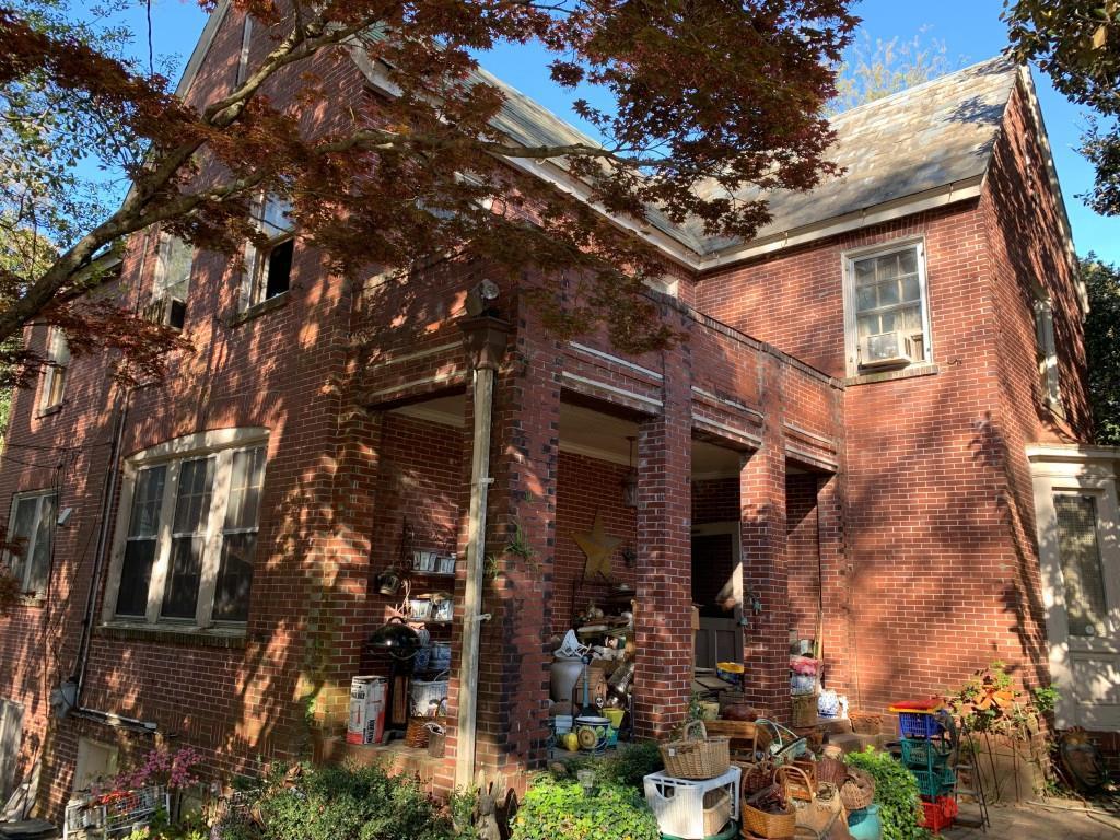 Property for sale at 125 Rumson Road, Atlanta,  Georgia 30305