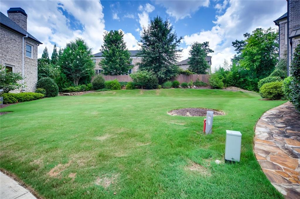 Property for sale at 1799 Buckhead Lane, Atlanta,  Georgia 30324