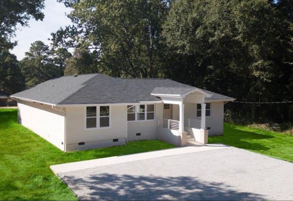 Property for sale at 2273 Bouldercrest Rd SE, Atlanta,  Georgia 30316