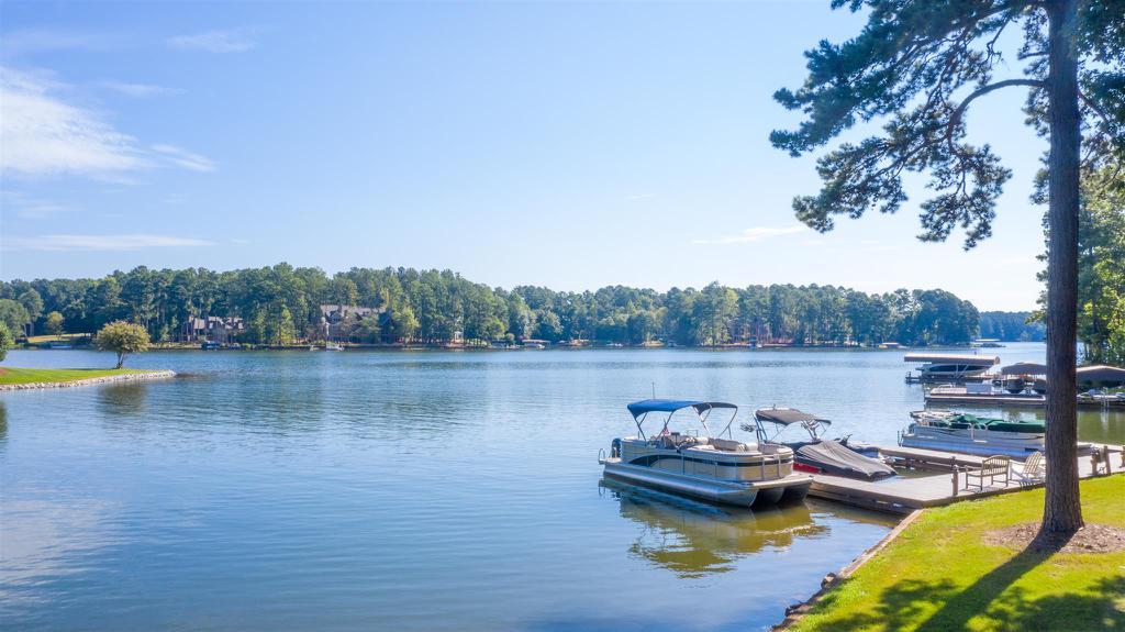 Property for sale at 1030 COTTON GIN ROAD, Greensboro,  Georgia 30642