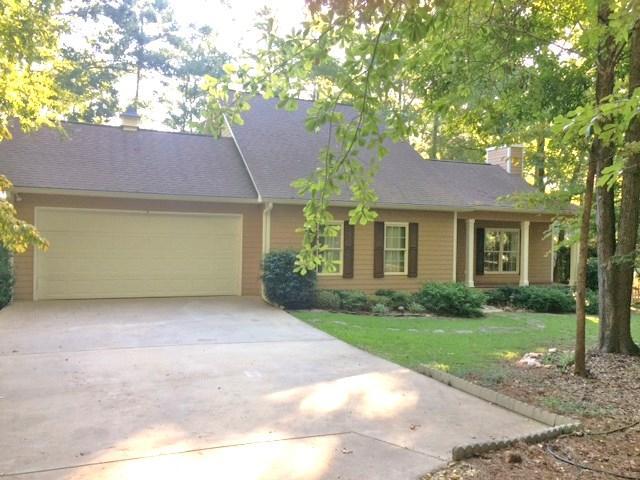 Property for sale at 115 TARA LANE, Eatonton,  Georgia 31024
