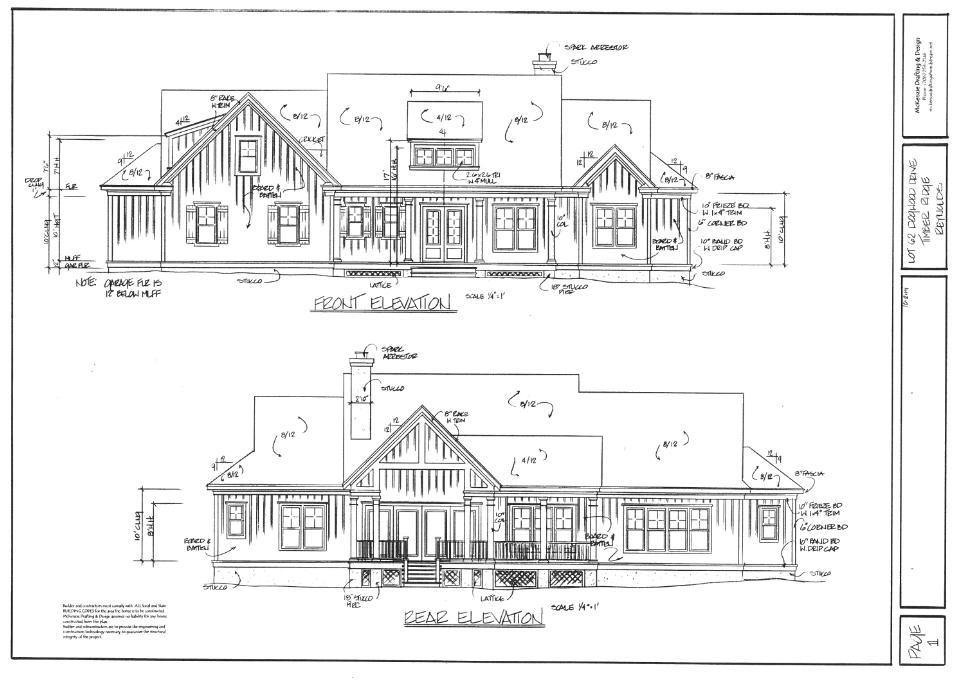 Property for sale at 1620 DOGWOOD DRIVE, Greensboro,  Georgia 30642