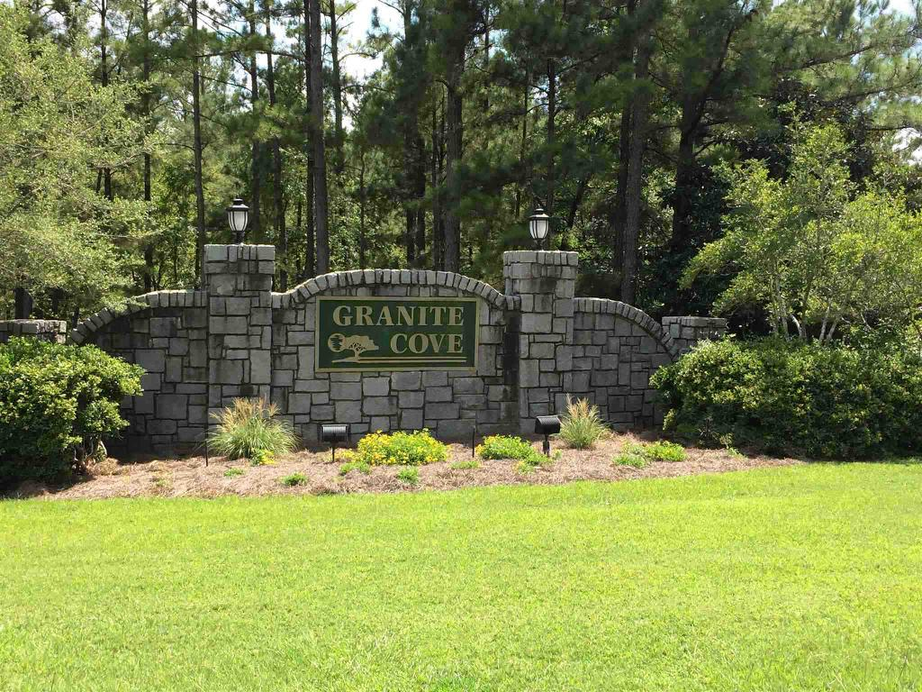Property for sale at 1010 ARMOUR BRIDGE ROAD, Greensboro,  Georgia 30642