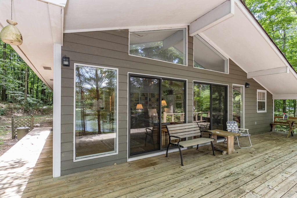 Property for sale at 528 ROCKVILLE SPRINGS ROAD, Eatonton,  Georgia 31024
