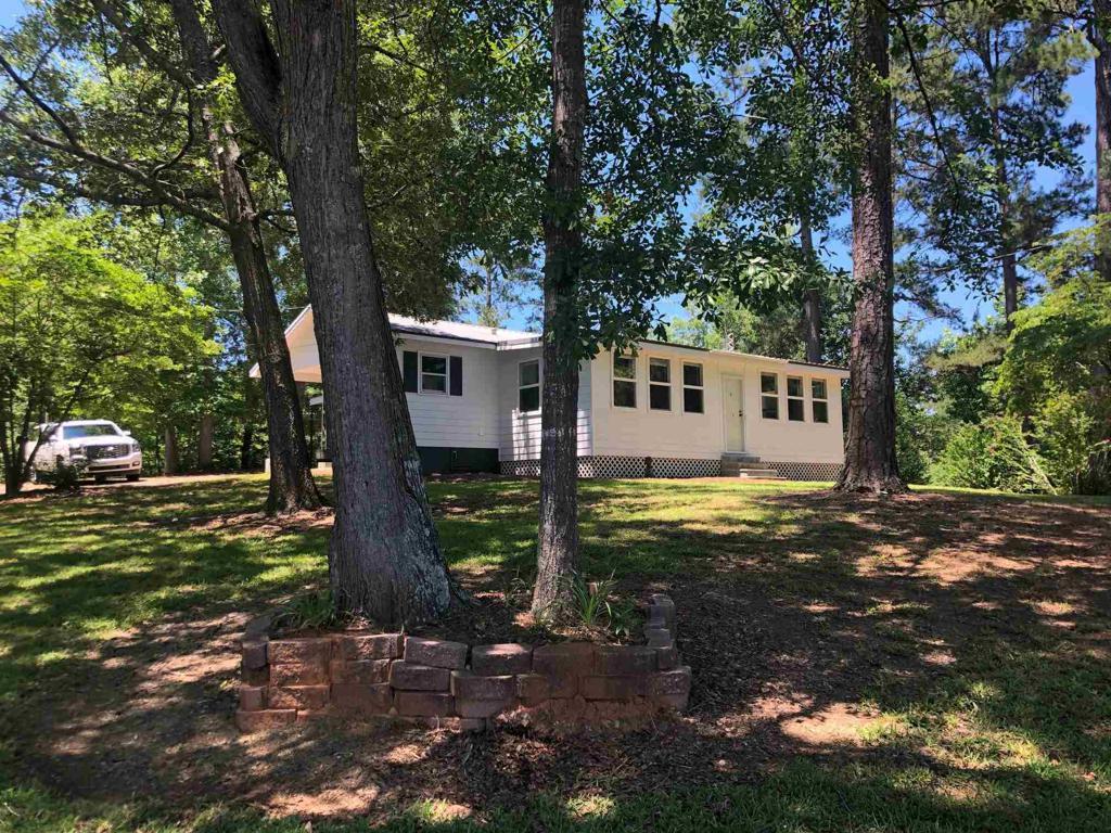 Property for sale at 148 BEAR CREEK ROAD, Eatonton,  Georgia 31024
