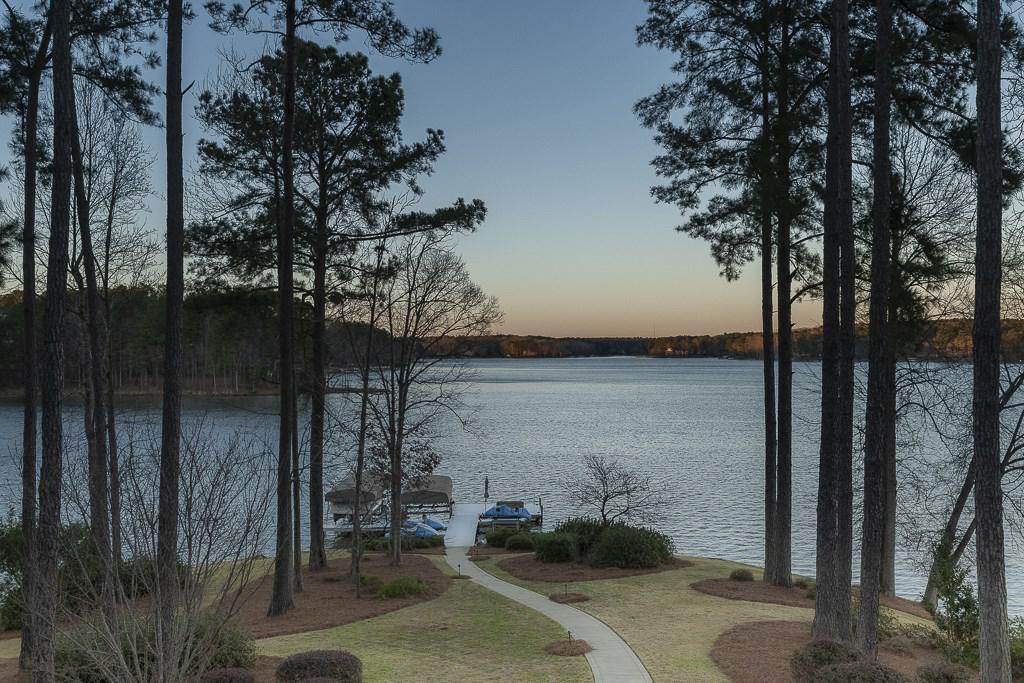 Property for sale at 1080 PROSPERITY POINTE, Greensboro,  Georgia 30642