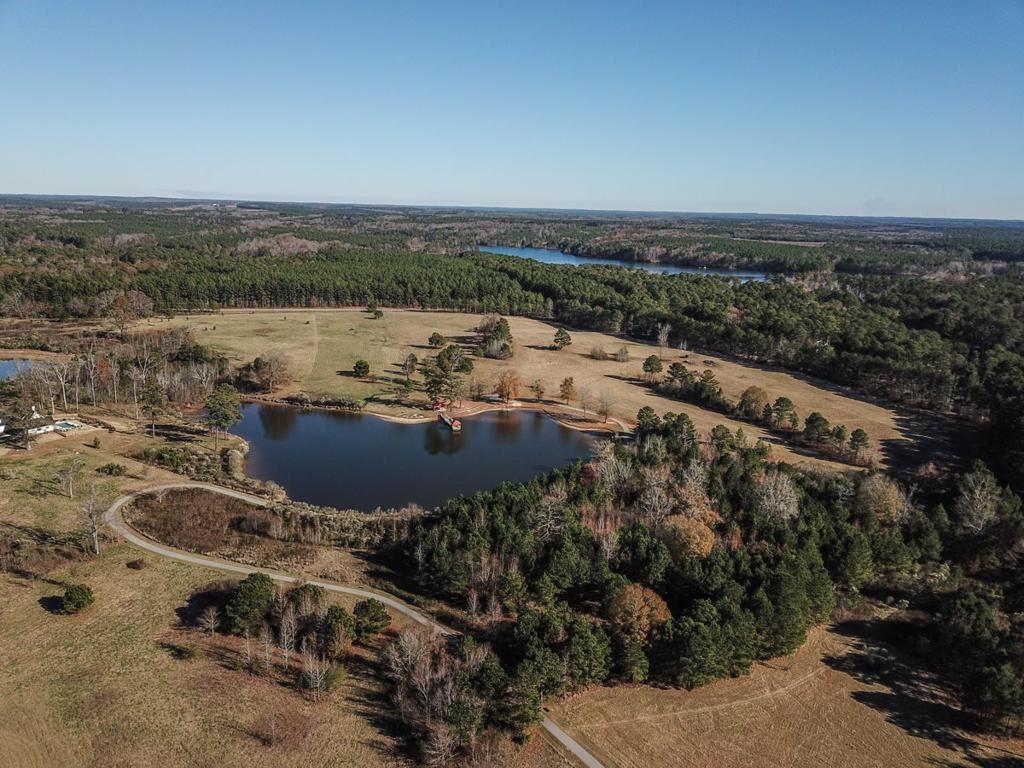 Property for sale at Lot 50 HOWARD LEWIS ROAD, White Plains,  Georgia 30678