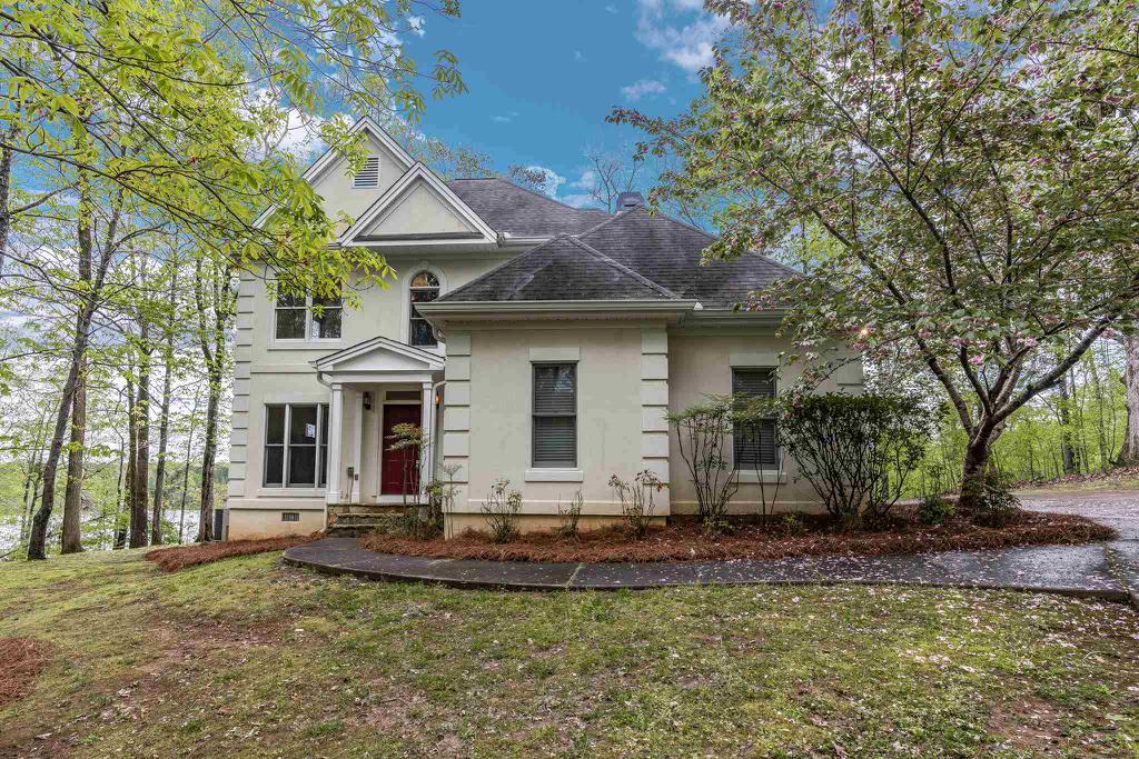 Property for sale at 2051 SUGAR CREEK TRAIL, Buckhead,  Georgia 30625