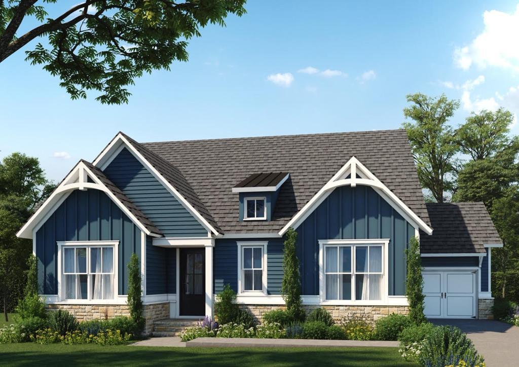 Property for sale at 1201 HIDDEN HILLS CIRCLE, Greensboro,  Georgia 30642