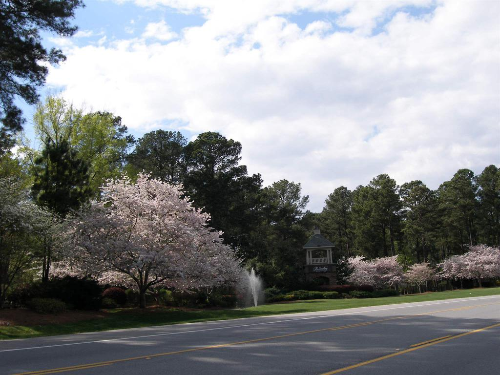 Property for sale at 1081 PEBBLE HILL LANE, Greensboro,  Georgia 30642