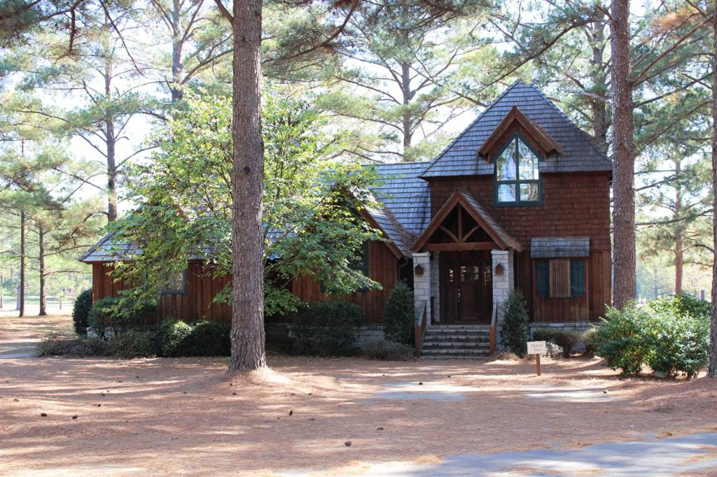 Property for sale at 103 SECOFFEE DRIVE, Eatonton,  Georgia 31024