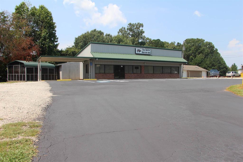 Property for sale at 651 OLD PHOENIX ROAD, Eatonton,  Georgia 31024