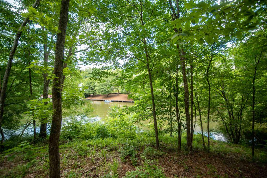 Property for sale at 1010 OLD STILL ROAD, Greensboro,  Georgia 30642