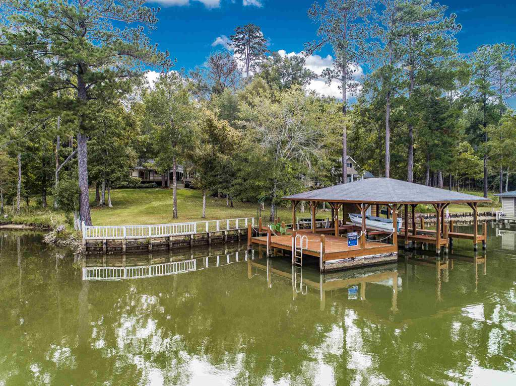 Property for sale at 18 SYCAMORE LANE, Sparta,  Georgia 31087
