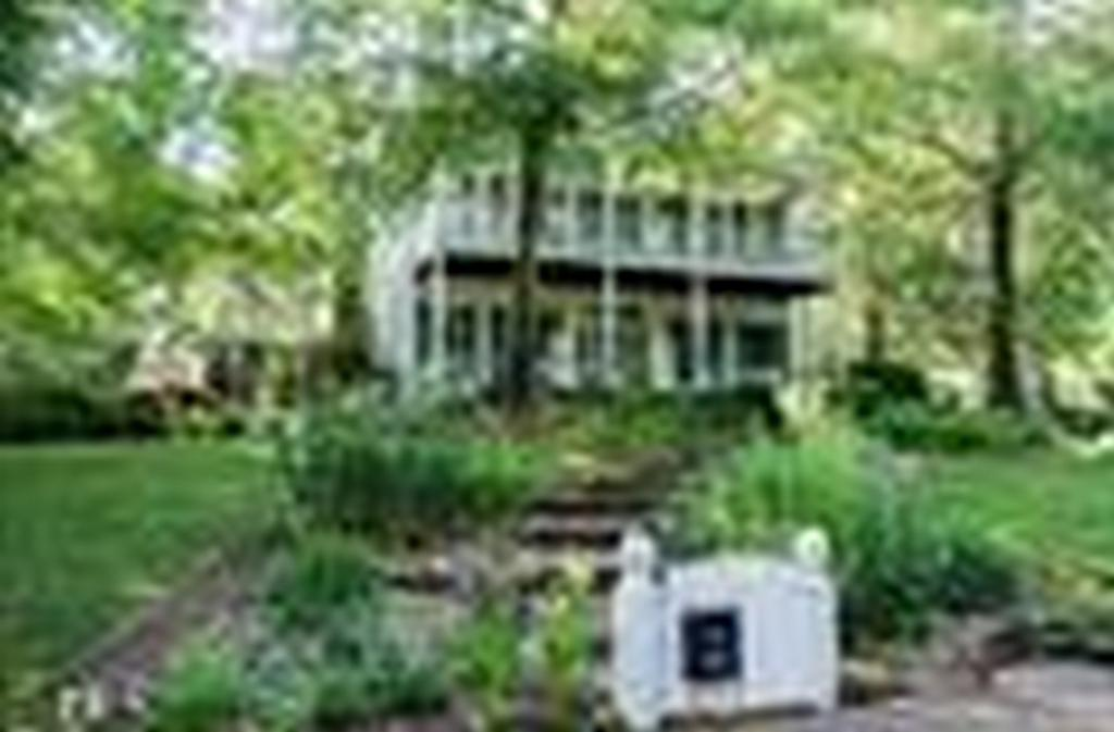 Property for sale at 786 OLD POST ROAD, Madison,  Georgia 30650