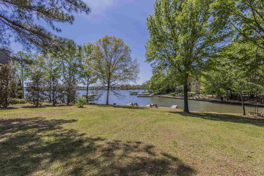 Property for sale at 136 ISLAND VIEW LANE, Eatonton,  Georgia 31024