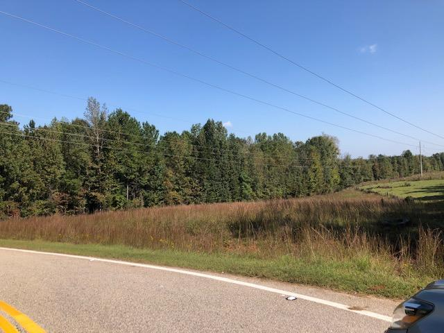 Property for sale at INDUSTRIAL BLVD., Eatonton,  Georgia 31024