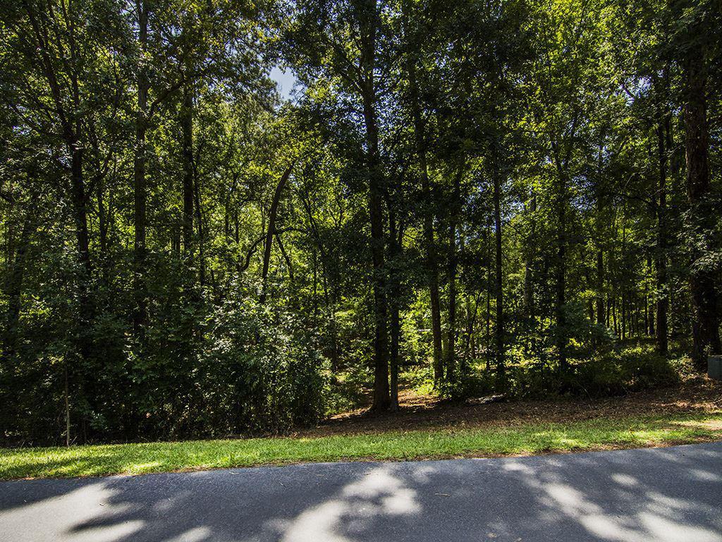 Property for sale at 1880 GARNERS FERRY, Greensboro,  Georgia 30642