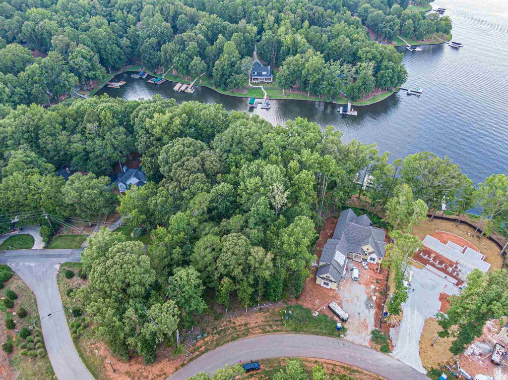 Property for sale at 238 NE Eagles Way, Eatonton,  Georgia 31024