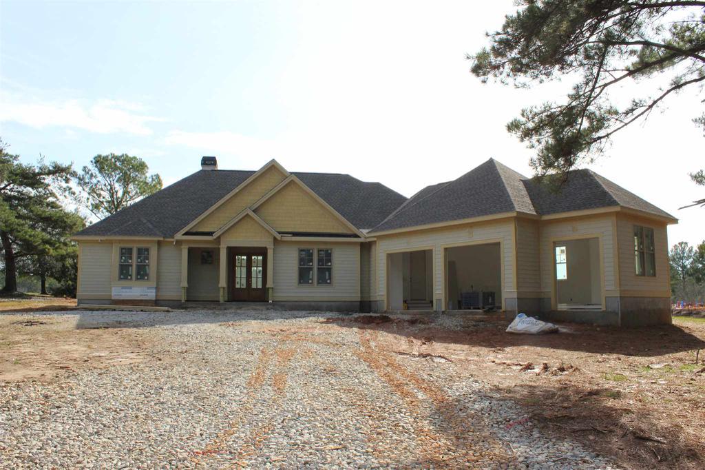 Property for sale at 109 WILDWOOD DRIVE, Eatonton,  Georgia 31024