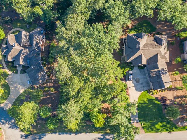 Property for sale at 1081 LAKE POINTE SOUTH, Greensboro,  Georgia 30642