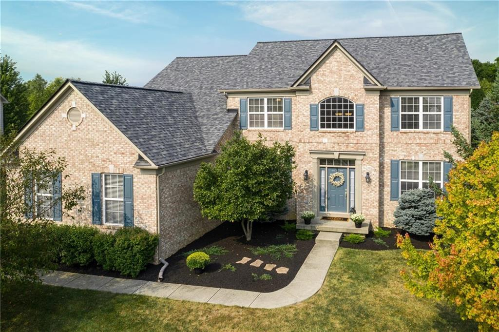 Property for sale at 13230 CARVER Court, Carmel,  Indiana 46074