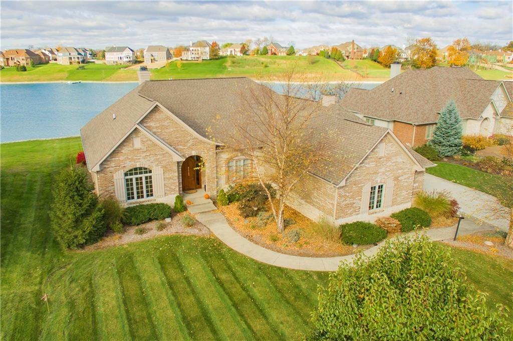 Property for sale at 7012 Bladstone Road, Noblesville,  Indiana 46062