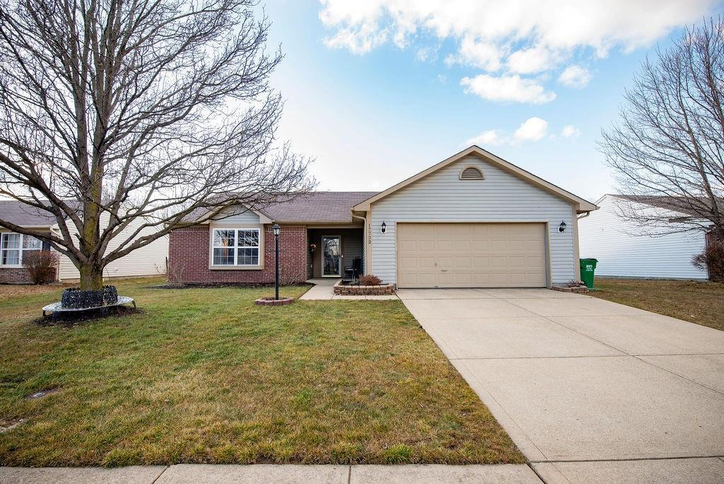 Property for sale at 17722 Sanibel Circle, Westfield,  Indiana 46062
