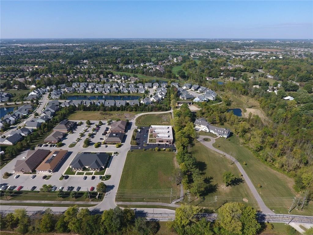 Property for sale at 4750 Killarney Drive, Carmel,  Indiana 46033