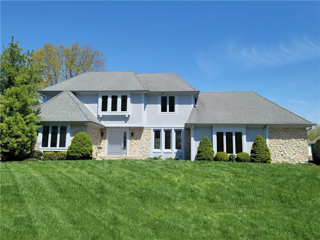 Property for sale at 12984 Camborne Court, Carmel,  Indiana 46033