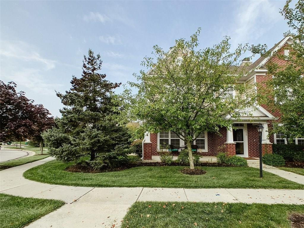 Property for sale at 15422 Bowie Drive, Westfield,  Indiana 46074