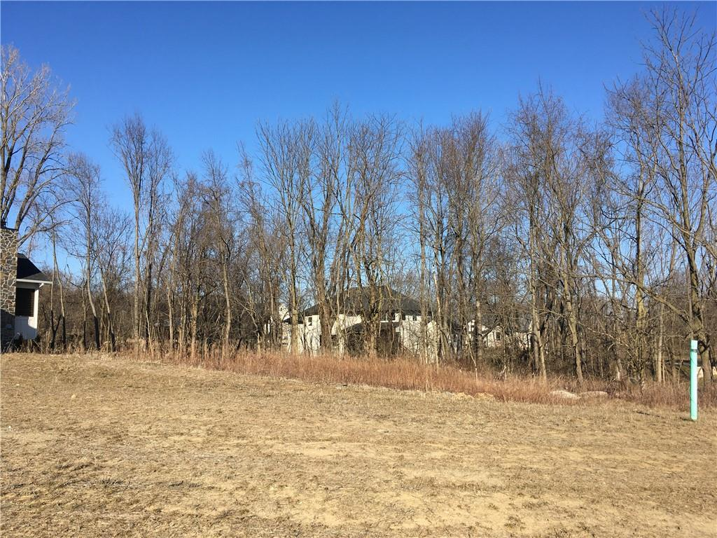 Property for sale at 20937 Stewart Estate Ln, Westfield,  Indiana 46074