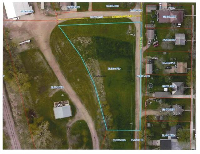 Property for sale at 506 1st Street N, Montgomery,  Minnesota 56069