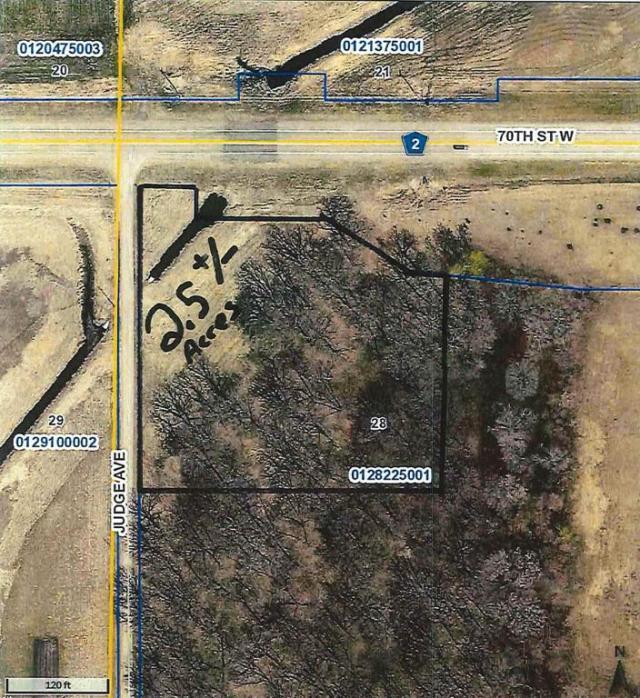 Property for sale at 7XXX Judge Avenue, Lonsdale,  Minnesota 55046
