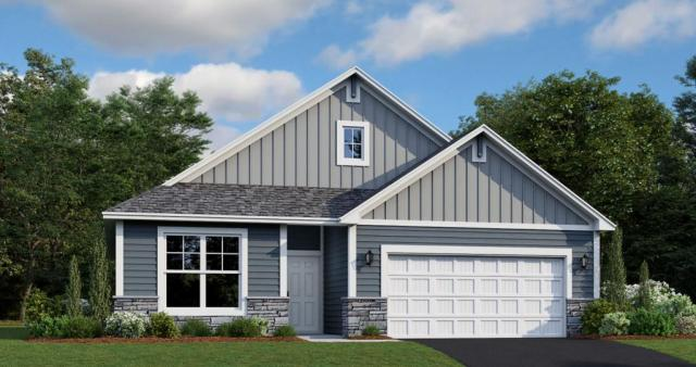 Property for sale at 17649 52nd Street NE, Otsego,  Minnesota 55374